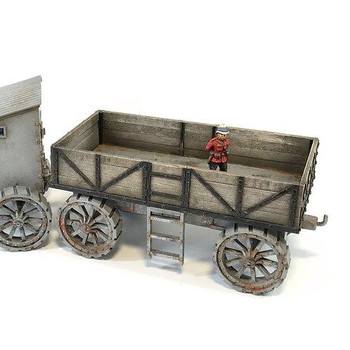 VSFV03 / Transport carriage