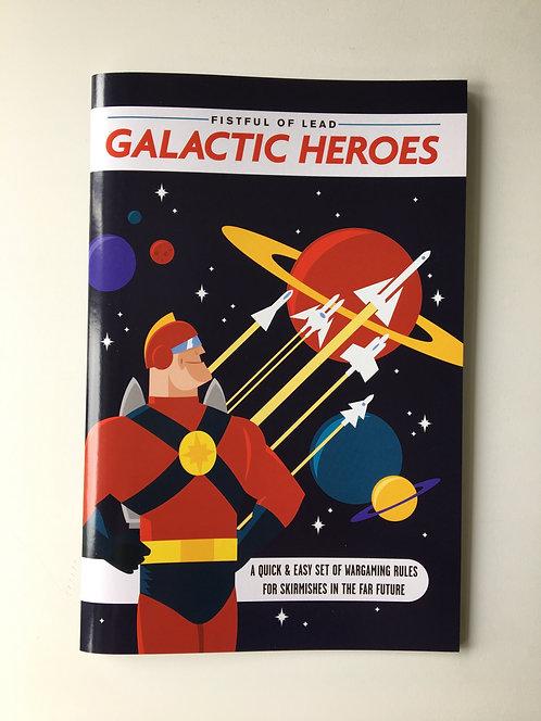 FFOL10 - Galactic Heroes rules