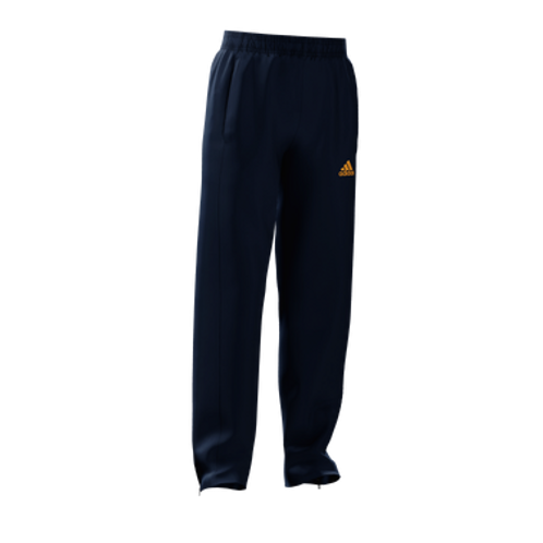 Youth Tracksuit Bottoms