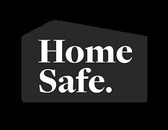 HomeSafeLogo.png