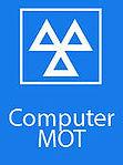 PC MOT