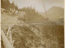 Connect with Breckenridge, Colorado History - Part 1