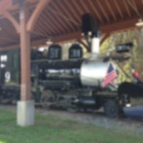 RailroadPark_20130717-02.JPG