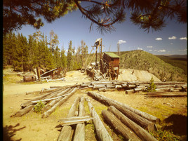 Breckenridge, CO: What's In a Name?