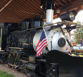 RailroadPark_20160707-03.jpg