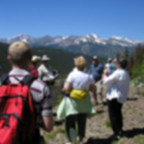 HikeWithHistorian_20090707_RickHague.JPG