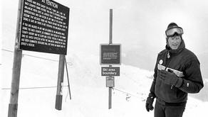 The Peak 7 Bowl Avalanche: February 18, 1987