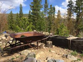 Connect with Breckenridge, Colorado History - Part 2