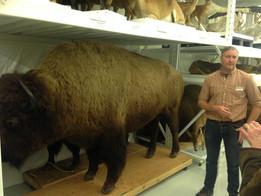 Breckenridge, Colorado's Local Experts Visit Denver