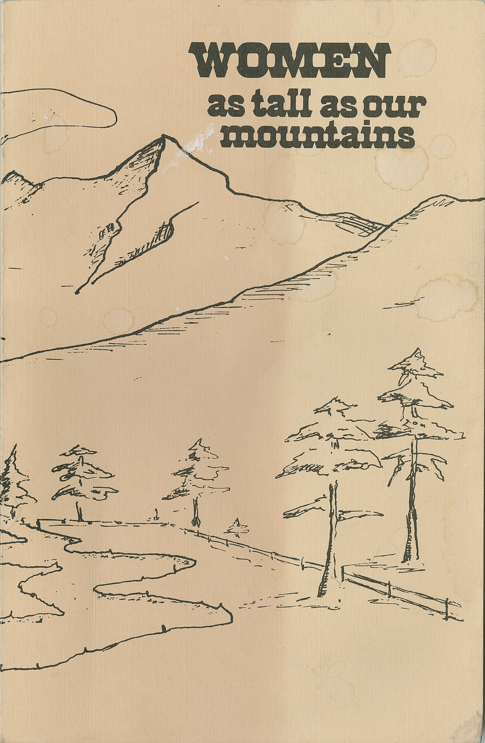 scan of book cover