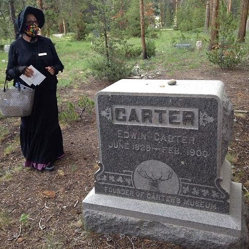 Mask It or Casket - June Walterscopy.jpg