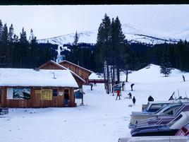 Resilient Breckenridge, CO Part 5: A Rough First Decade as a Ski Town