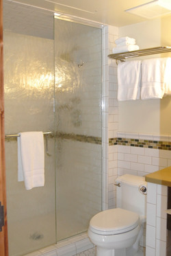 Bathroom 1-C.jpg
