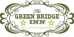 Green Bridge Inn Logo.jpg