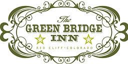 Green Bridge Inn Logo.jpg