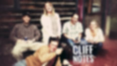 Cliff Notes Band Photo 10.17.jpg