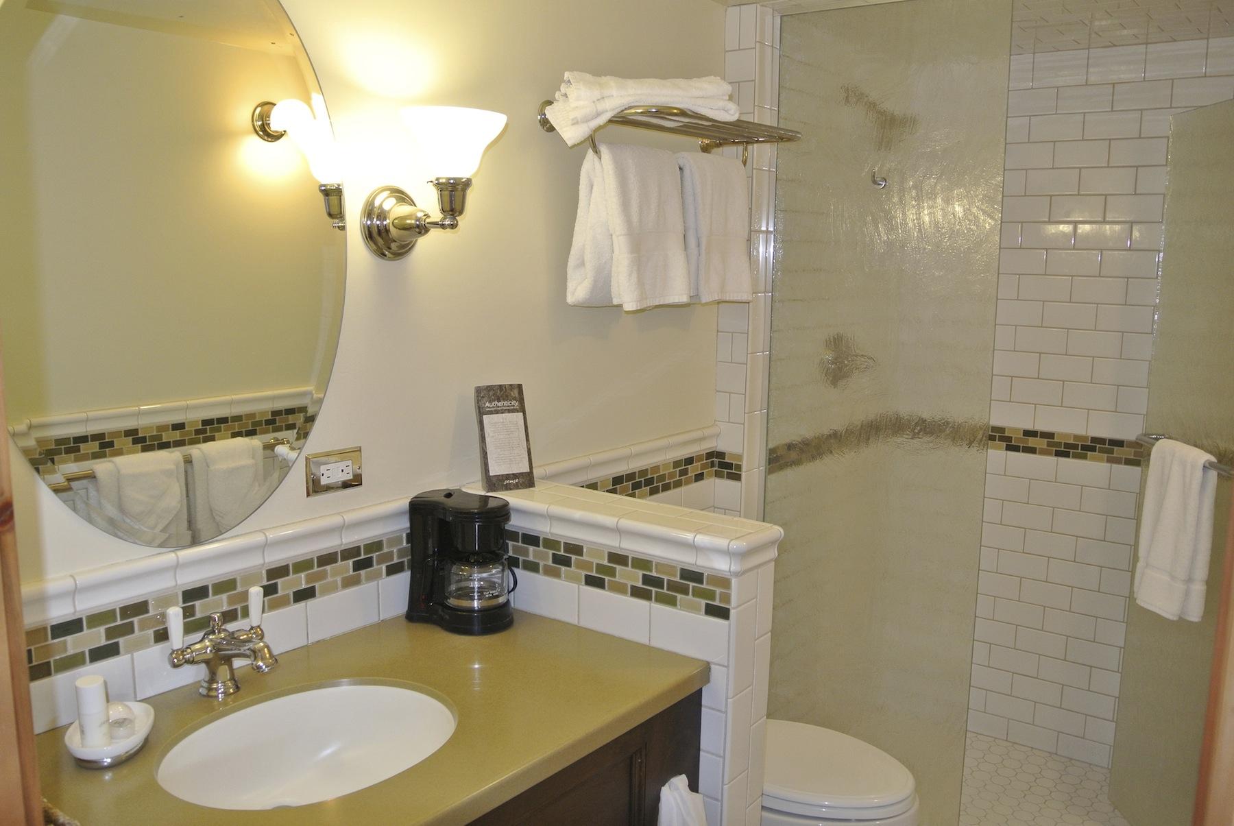 Shower 5-C.jpg