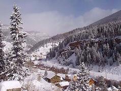 Winter Red Cliff.jpg