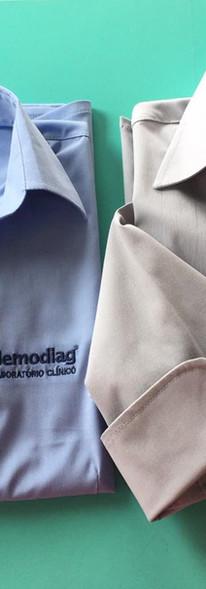 Hemodiag