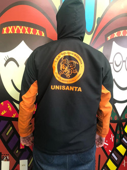 UNISANTA4