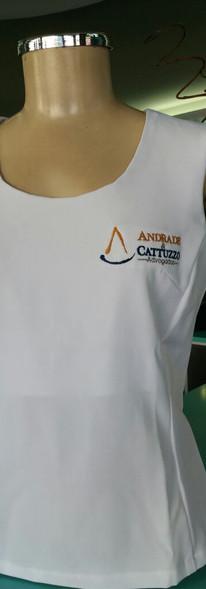Advogacia Andrade