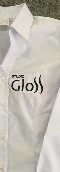 Studio Gloss.jpg