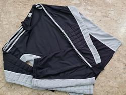 uniformegoleiro
