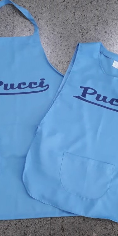 Pucci2.jfif
