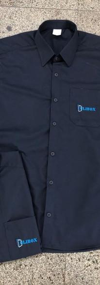 Ulibox2.jpg