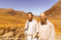 CFR Franciscans Vocation Team, Europe Vocations