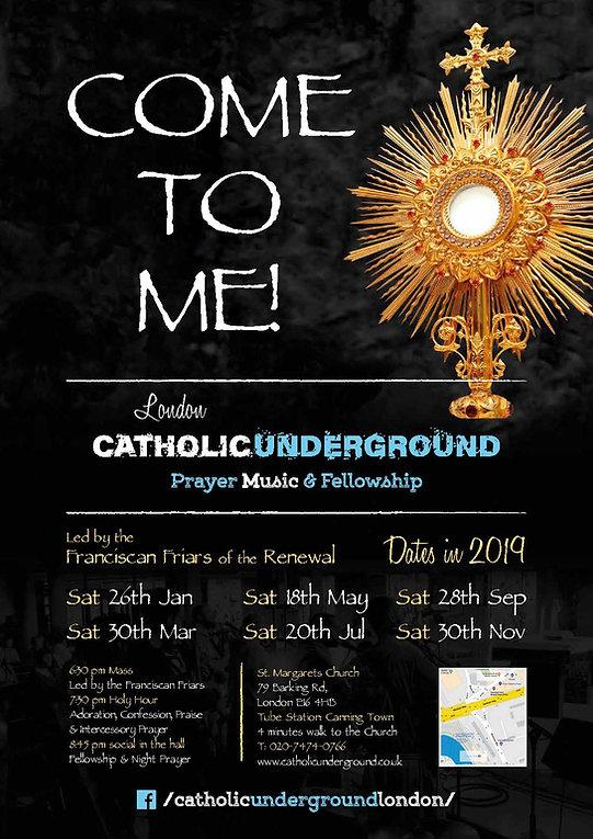 Catholic Underground London.jpg