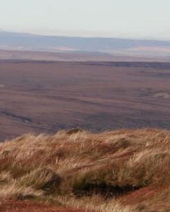 Yorkshire_Three_Peaks_from_Bleaklow,_Pea