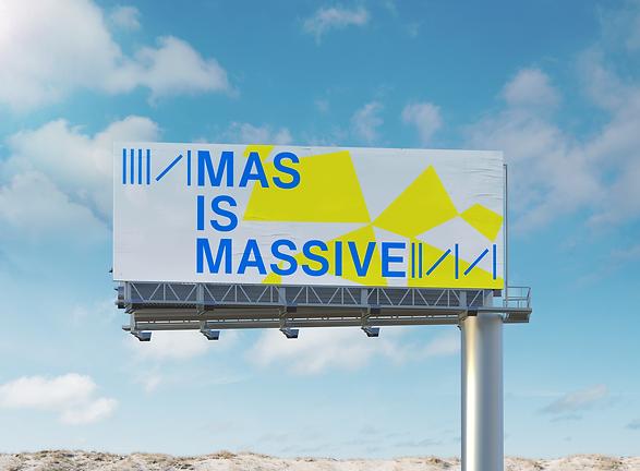 Mass Billboard Mock Web.png