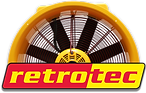 Retrotec fan logo.png
