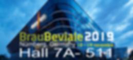 BrauBeviale_2019.png