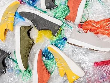 Que deviennent nos plastiques?