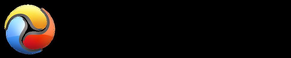 BTC_BottleClips_logo.png