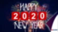 happy_new_year_2020.png
