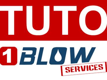 WWW.1BLOW-SERVICES.COM