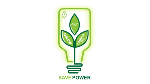 "WEBINAR : "" ENERGY-EFFICIENT SOLUTIONS """