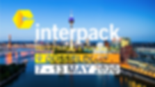 2020-05-Interpack.png