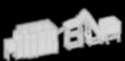 vue_d'ensemble_4LO-6MO-transparent.png