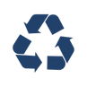 recyclable.png