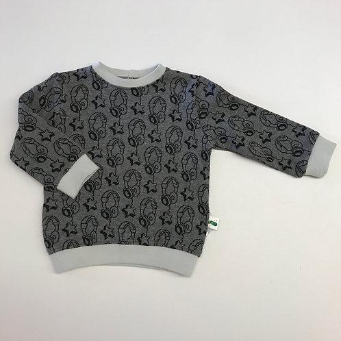 Pullover OT#18 Gr. 74