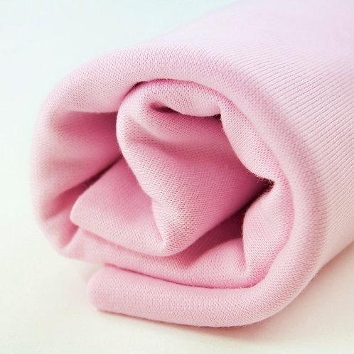 Bio-Bündchen - princess pink