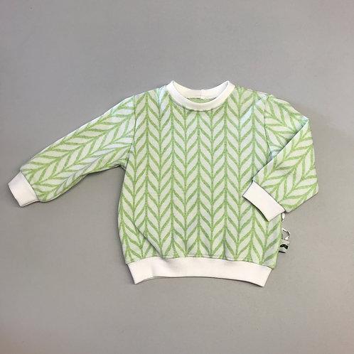 Pullover OT#6 Gr. 74