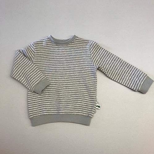 Pullover OT#21 Gr.86