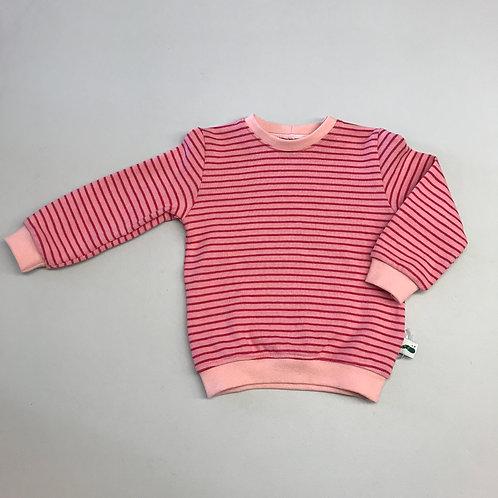 Pullover OT#8 Gr. 80