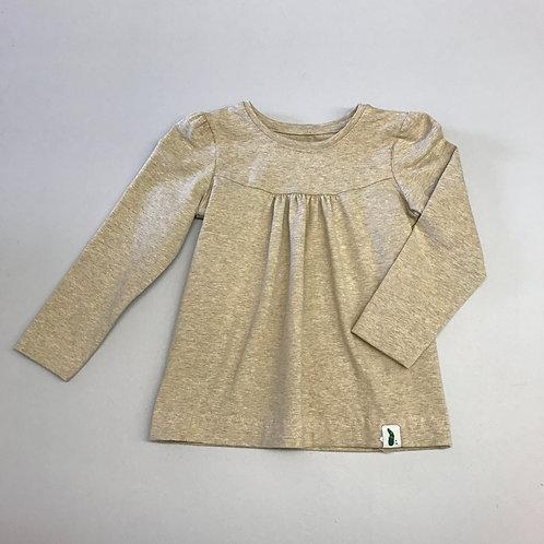 Girly Shirt OT#12 Gr.98