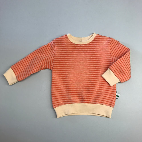 Pullover OT#5 Gr. 68
